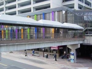 Arlington Commute Store 4